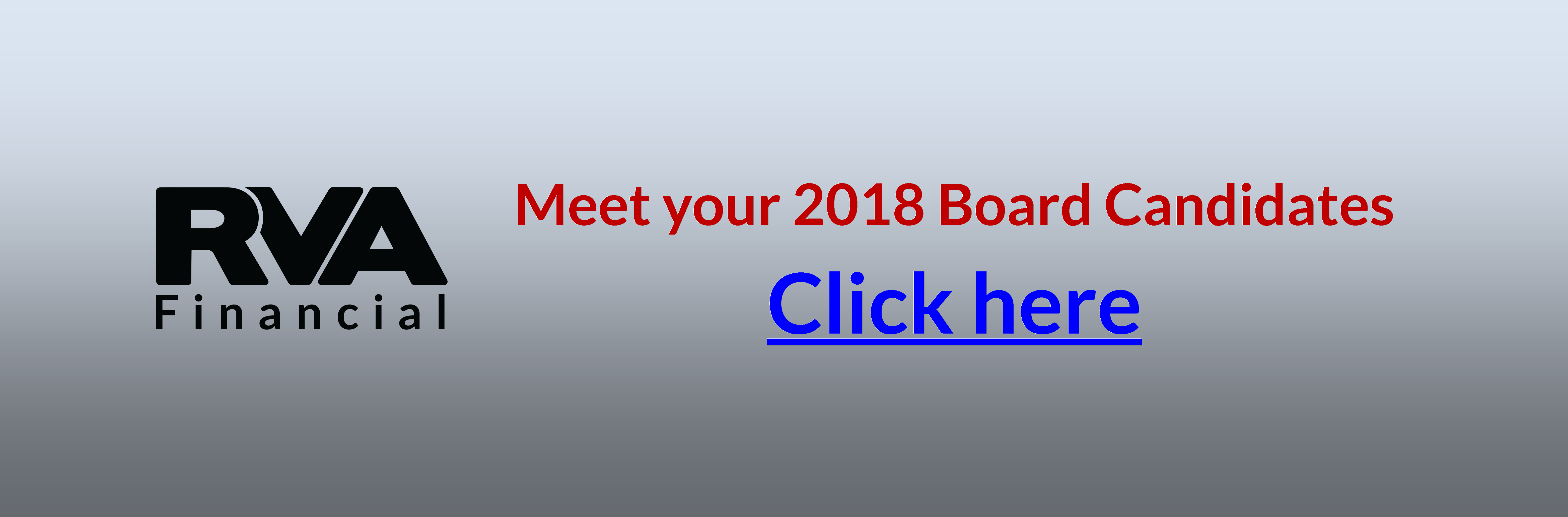 Click here for 2018 Board Candidates
